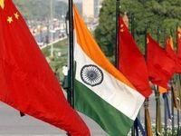 یک سوم اقتصاد جهان زیر سلطه چین و هند