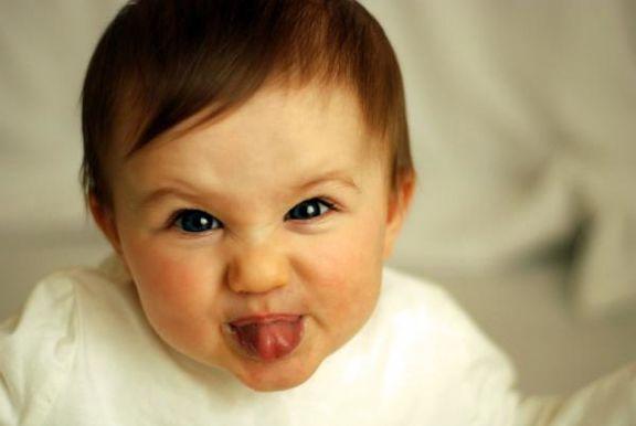 بهترین روش برای برخورد با کودکی که فحاشی میکند