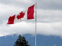 کانادا هم نرخ بهره را کاهش داد