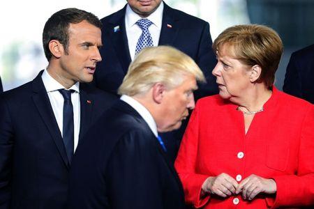 سرنوشت توافق هستهای منوط به پادرمیانی اروپا