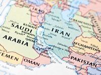 شهادت سردار سلیمانی بر قیمت بیت کوین هم تاثیرگذاشت/ نظر فوربس درباره فرمانده بزرگ ایران