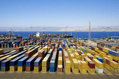 احتمال افزایش عوارض صادرات ۱۱ محصول معدنی +نامه وزیر