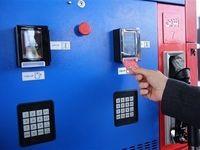 بازگشت کارت سوخت راهحل دولت برای کنترل مصرف