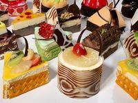 فروشندهها نرخ مصرفکننده را تعیین میکنند/ عرضه شیرینی و شکلات بدون درج قیمت از اول مهر