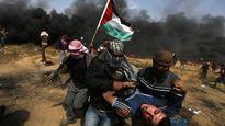 ناتوانی مکرر شورای امنیت سازمان ملل در حمایت از مردم غزه