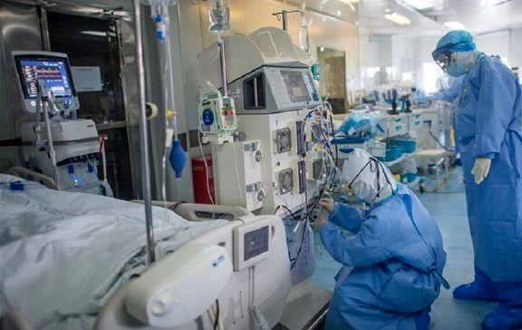 شمار مبتلایان به کرونا برای دومین روز در چین صفر شد