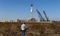 افزایش قیمت نفت با پیشبینی کاهش موجودی/ نگرانیهای بازار طلای سیاه با جهش کرونا