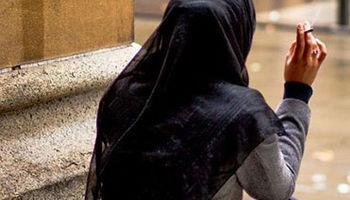 دختر فراری سر از اسلامشهر درآورد