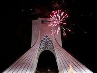 ۲۰جاذبه تاریخی کمتر دیده شده تهران +تصاویر