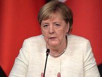 آلمان: اتحادیه اروپا دنبال جلوگیری از تشدید تنشها بر سر ایران است