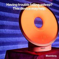 یک راهکار برای افراد بدخواب!