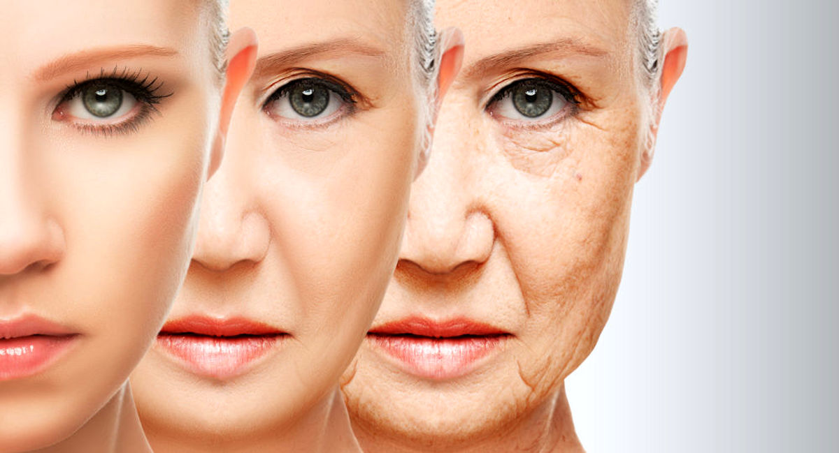 ۵عامل اصلی آسیب به پوست را بشناسید