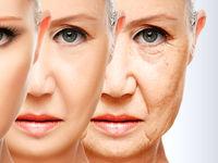 کشف روش حفظ جوانی پوست
