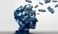 کاهش فشارخون ریسک ابتلا به زوال عقل را کم میکند