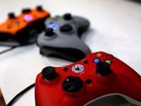 صنعت بازیهای رایانهای ۱۱۰میلیارد دلاری شد/ سرگرمیهای دیجیتال به کدام سمت میروند؟