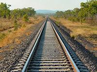 جریمه کنسلی بلیت قطار پا برجاست