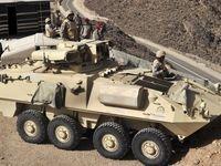 حمله هوایی یگان پهپادی یمن به فرودگاه ابها در عربستان
