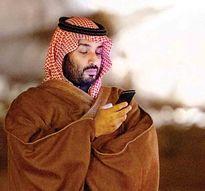 آمریکا و عربستان؛ جدایی در کار نیست