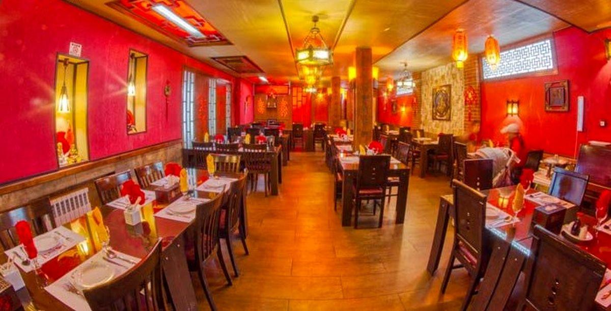 چگونه در رستوران از خطر کرونا در امان بمانیم؟