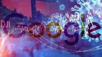 گوگل و آمازون در فرانسه ۱۳۵میلیون یورو جریمه شدند