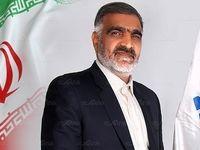 تحریم کامل نفتی ایران به نفت ۱۰۰دلاری منجر میشود