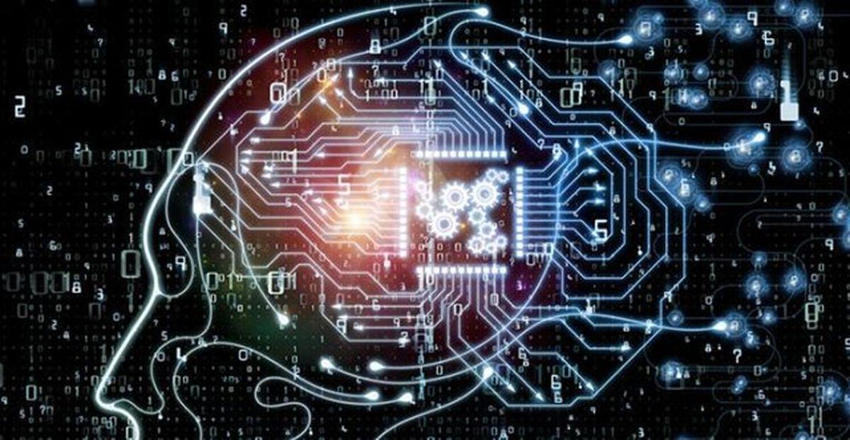 چگونه هوش مصنوعی اطلاعات را ایمن می کند؟