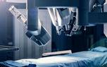 انجام اولین عمل جراحی از راه دور ایران بر بستر همراه اول