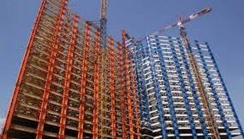 وابستگی ۲۵درصد تولید ناخالص ملی توسعهیافتهها به صنعت ساختمان