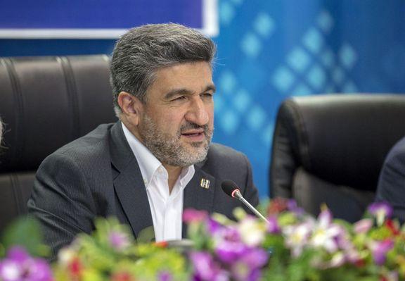 مهمترین برنامه بانک صادرات ایران در سال98 ورود به منطقه سودآوری است