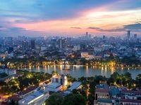 چگونه ویتنامیها کرونا را به زانو درآوردند؟