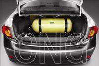 افزایش قیمت CNG شایعه است +فیلم
