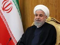فشارهای آمریکا باعث انسجام بیشتر در داخل ایران میشود