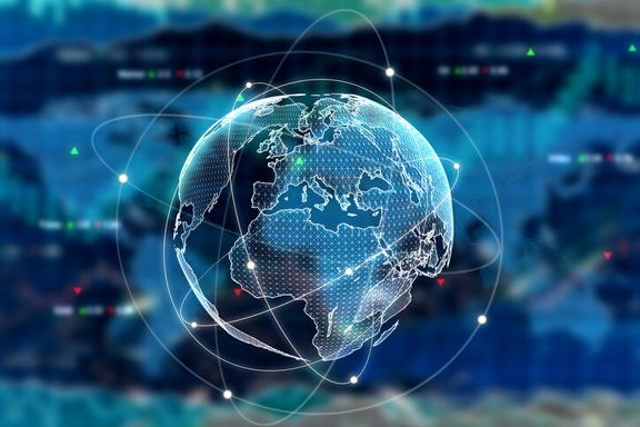 وضعیت رشد اقتصادی مناطق مختلف جهان/ تاثیر توافق تجاری بر اقتصادجهانی چیست؟