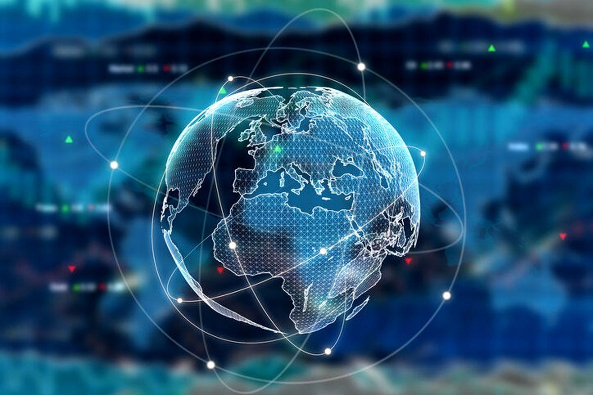 الگوی جهانی دوئل اقتصاددانان