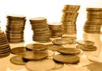 افزایش قیمت سکه طرح جدید