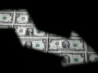 0.4 درصد؛ کاهش ارزش جهانی دلار