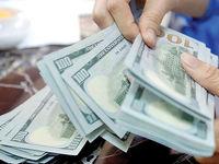 رکورد جدیدی برای انواع ارز/ افزایش چشمگیر قیمت درهم