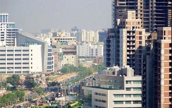 3. میلیون واحد؛ تعداد واحدهای مسکونی در کشور