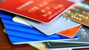 دستگیری باند حرفهای کپی کارتهای بانکی