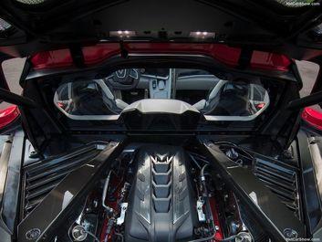 5230621_29767_Chevrolet-Corvette_C8_Stingray-2020-1024-35