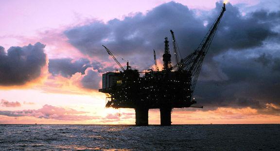 برنامه مشتریان نفت ایران با توجه به تمدید معافیتهای آمریکا