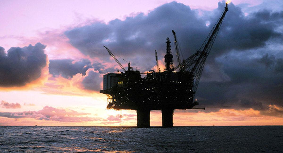 جو مثبت، سکاندار بازار طلای سیاه/ قیمت نفت بیاعتنا به اخبار منفی افزایش یافت