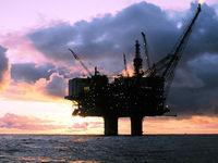 مهمترین عوامل تاثیرگذار بر قیمت نفت در سال آینده