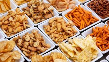 لزوم کاهش مصرف غذاهای گوشتی و تنقلات در «بهار»