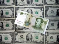 بانکهای دولتی چین برای نجات یوان دست به کار میشوند