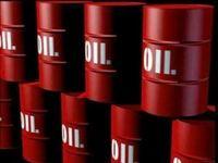 قیمت سبد نفتی اوپک از ۶۴دلار گذشت