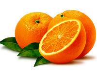 ویتامین C از ابتلا به آنفولانزا پیشگیری میکند؟