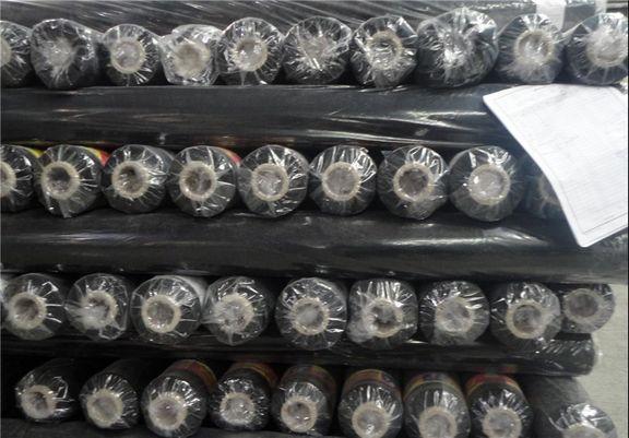 بازار داغ افزایش قیمت چادرمشکی