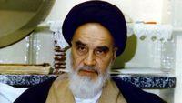وسیله نقلیه امام خمینی چه بود؟