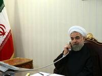 اروپا فرصت بسیار محدودی برای حفظ برجام و اعلام موضع قاطع نسبت به تعهدات خود دارد/ منافع ایران در برجام باید به طور صریح مشخص و تضمین شود